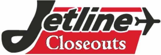 Blue thunder promotions promotional products direct marketing jetline closeouts reheart Choice Image