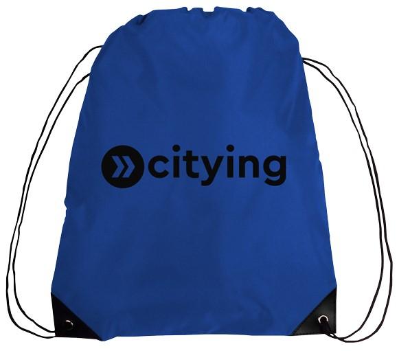 Gym Backpack